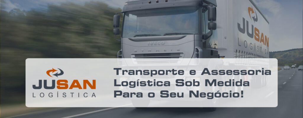 Transportadora Rio Sao Paulo