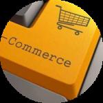 Transporte cargas e-commerce